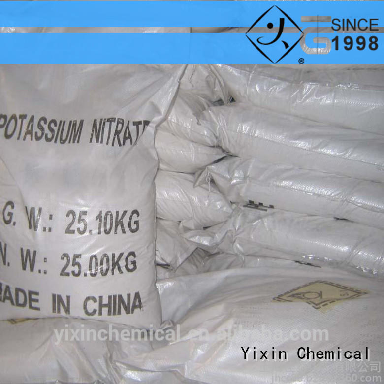 High-quality potassium nitrate production white Supply for fertilizer and fireworks