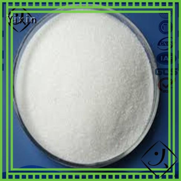 Yixin purpose of sodium carbonate manufacturers for chemical manufacturer