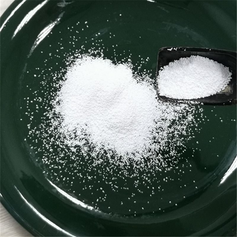 Industry grade potassium carbonate CAS NO :584-08-7 used for making activated carbon