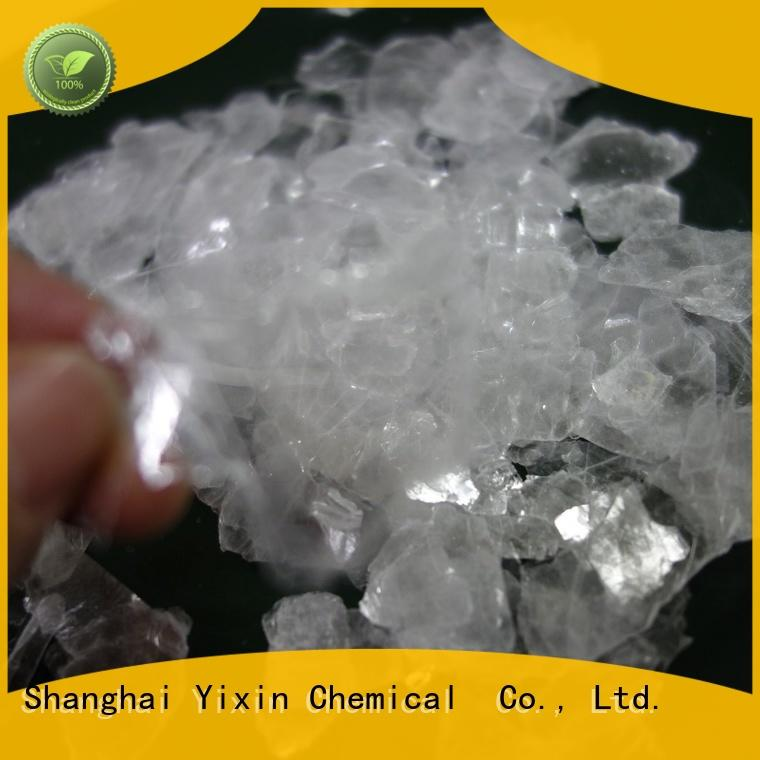 Yixin appliances mica sand company used in cosmetics