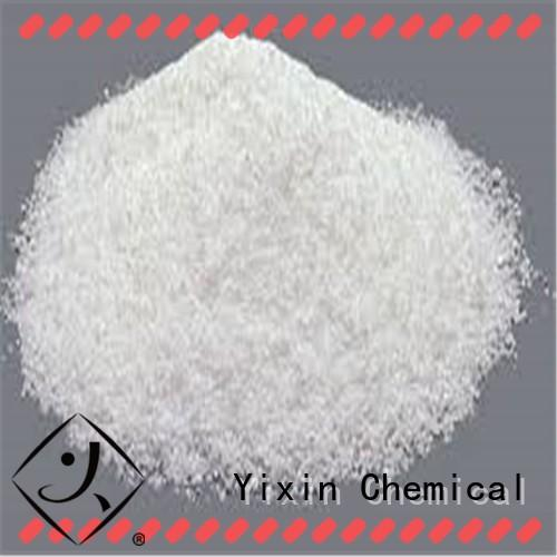 Yixin New sodium pyroborate factory for laundry detergent making