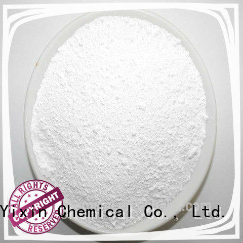 Top sodium carbonate and sodium chloride manufacturers for textile industry