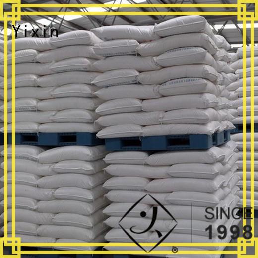 Yixin barium chloride dihydrate company used in bricks