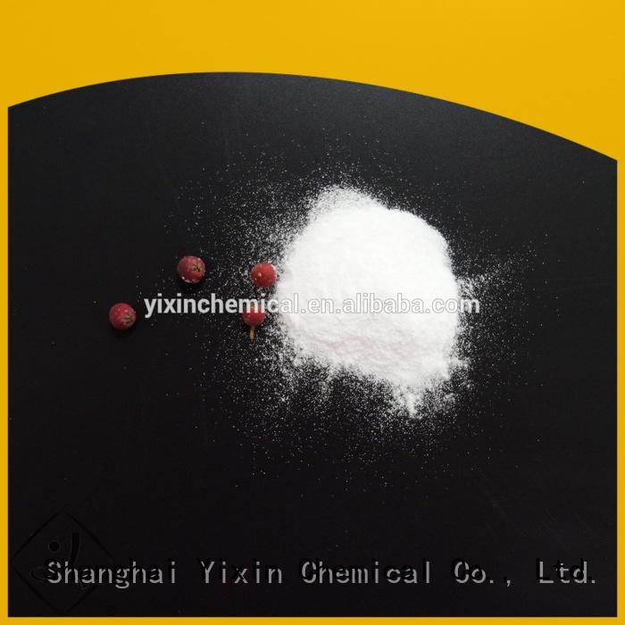 Latest sodium tungstate for business for building industry