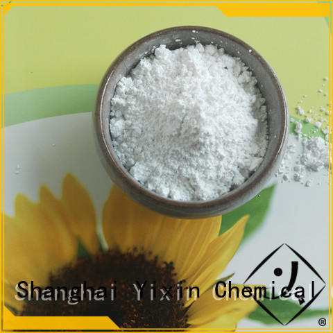 Yixin calcium carbonate to calcium oxide company for glass making industry