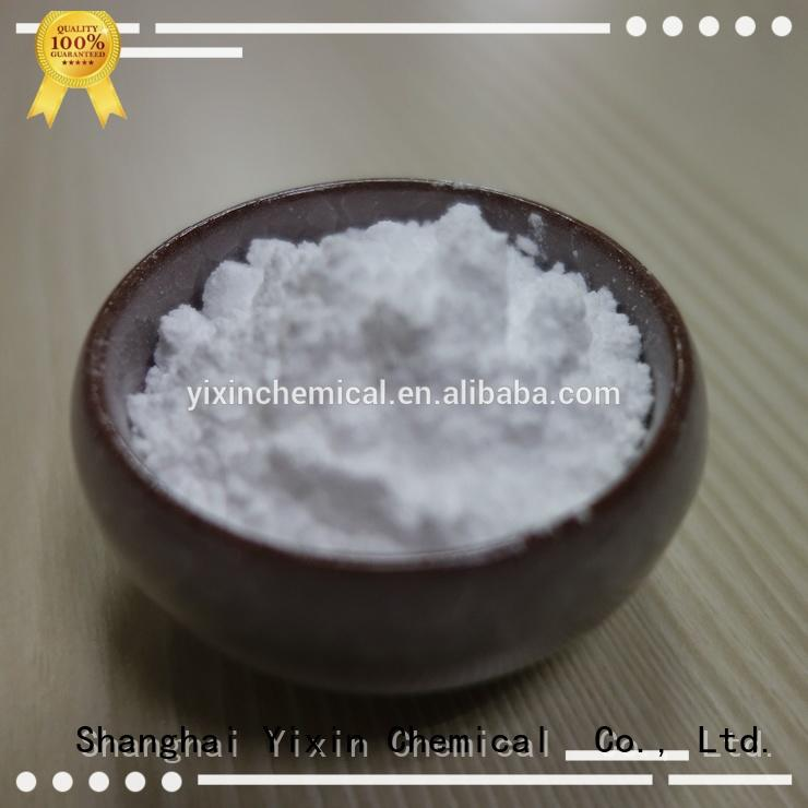 Yixin potassium bicarbonate sigma for business for dyestuff industry