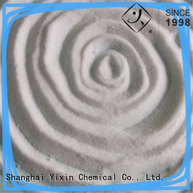 Yixin High-quality copper iodide for business used in metal production