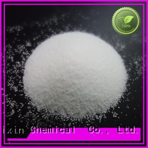 Yixin Top potassium carbonate chemical formula Supply for dye industry