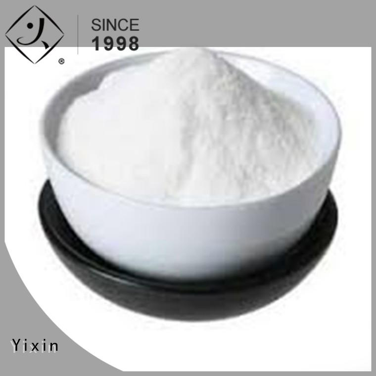 Yixin unique sodium chloride and potassium nitrate for business for ceramics industry