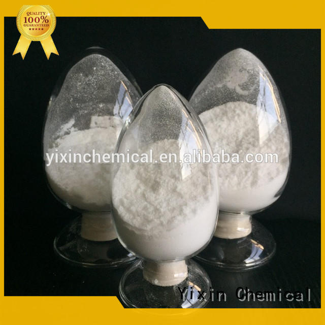 Best barium nitrate solubility manufacturers for glass industry