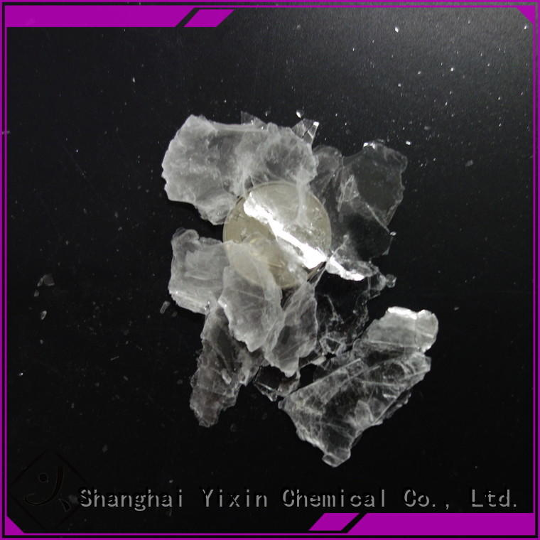 Yixin appliances mica mineral luster factory used in cosmetics household appliances
