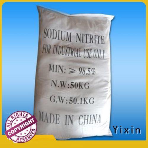 High-quality saltpetre potassium nitrate granular Supply for ceramics industry