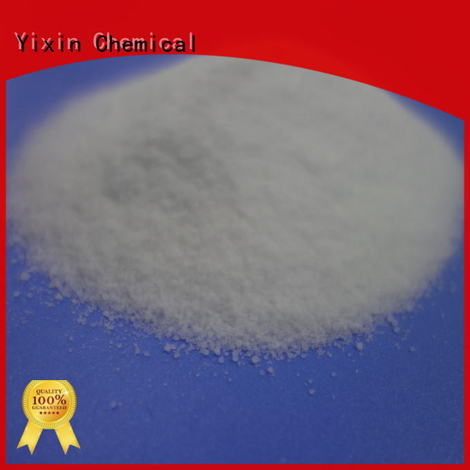 Top miconazole nitrate antifungal cream granular Suppliers for ceramics industry