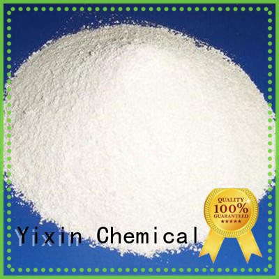 Custom boric acid for fleas for business for laundry detergent making