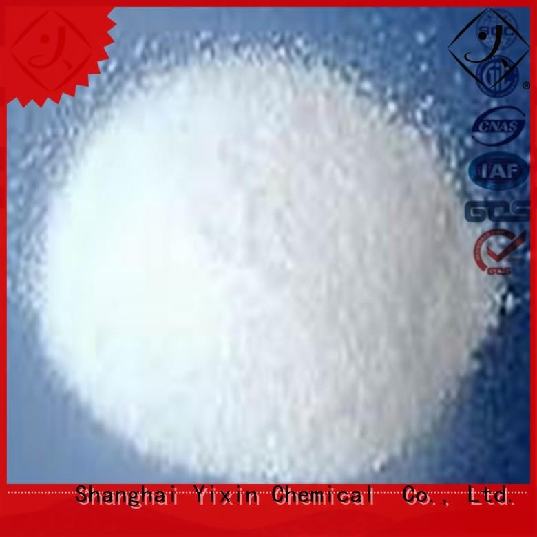 Yixin borax powder for ants factory for glass factory