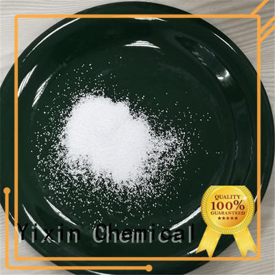 New formula for potassium carbonate factory for food medicine glass industry