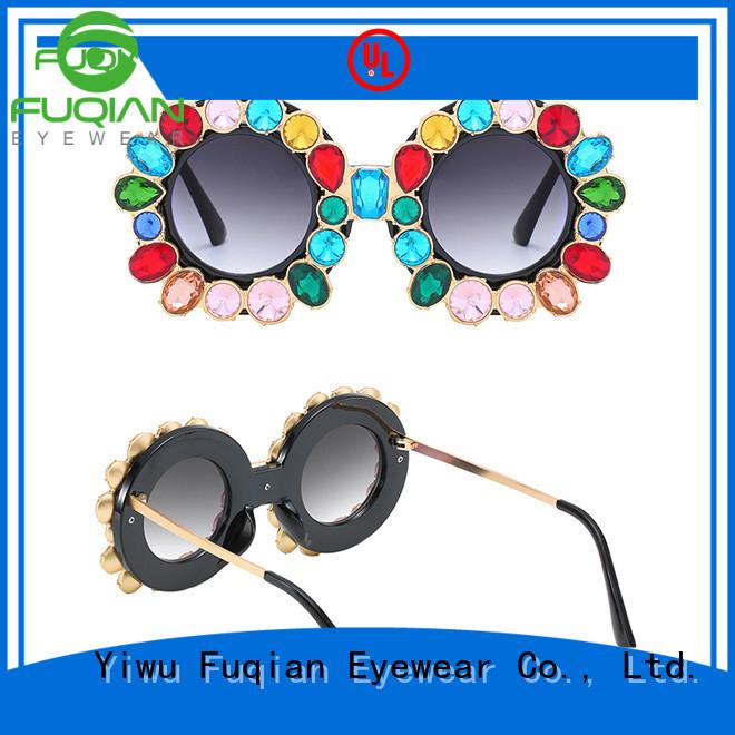 Fuqian lady briko sunglasses ask online for racing