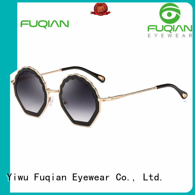 New female shades sunglasses Supply for women