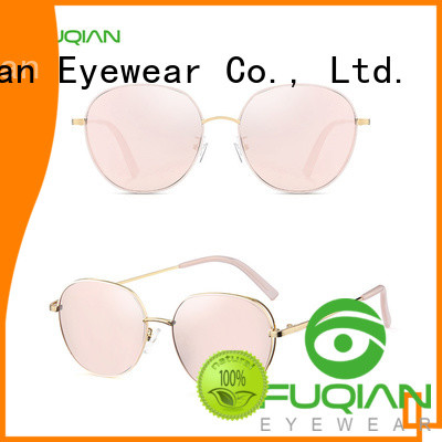lady ray ban sunglasses women factory for sport