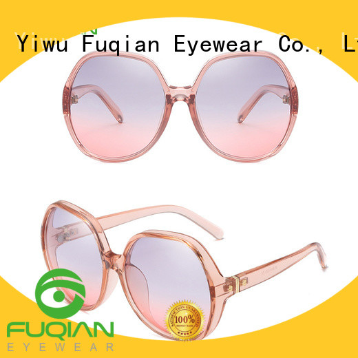 Fuqian Best how to check polarized sunglasses Supply for sport