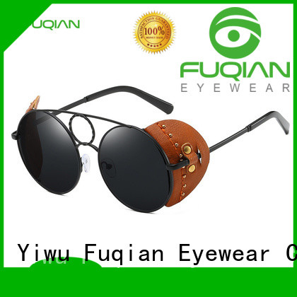 Best polarized lens sunglasses company for sport