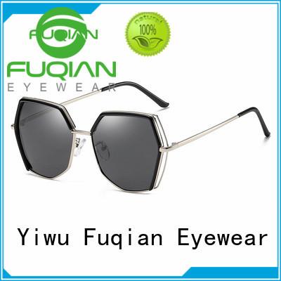 stylish designer sunglasses outlet Supply for sport