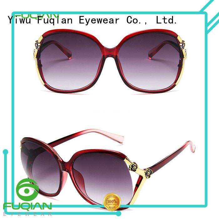 lady polarized goggles Suppliers for sport