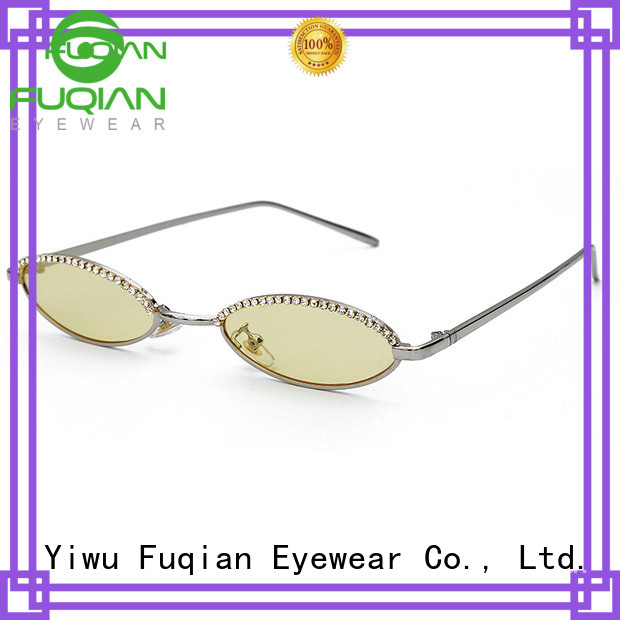Fuqian what does polarized lenses mean ask online for women