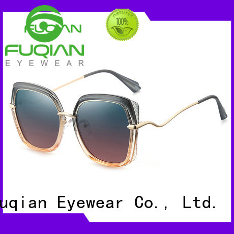 Latest polarized sunglasses for women for business for racing