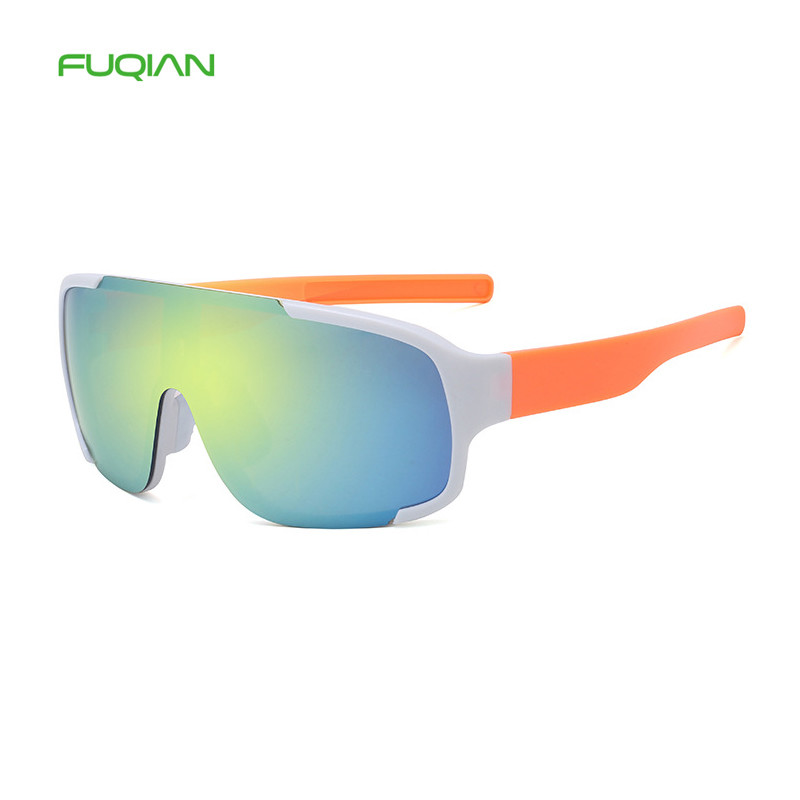 New Outdoor Bicycles Windproof Sunglasses Sports Riding Men Women GlassesNew Outdoor Bicycles Windproof Sunglasses Sports Riding Men Women Glasses