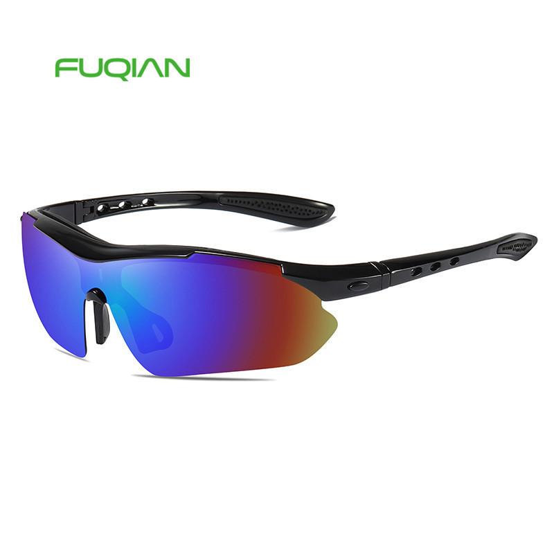 UV400 protection sports outdo polarized men womencycling driving sunglassesUV400 protection sports outdo polarized men women cycling driving sunglasses