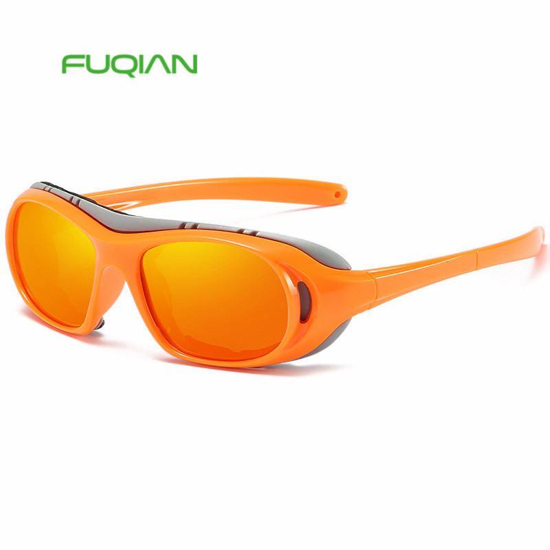 Outdo polarized square sports anti-explosion sunglasses with CE FDA UV400Outdo polarized square sports anti-explosion sunglasses with CE FDA UV400