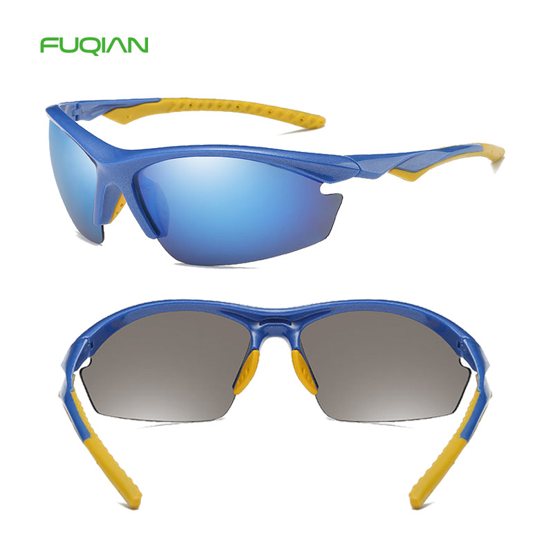 Colorfully baseball mountain shooting sports outdo polarized sunglasses for women menColorfully baseball mountain shooting sports outdo polarized sunglasses for women men