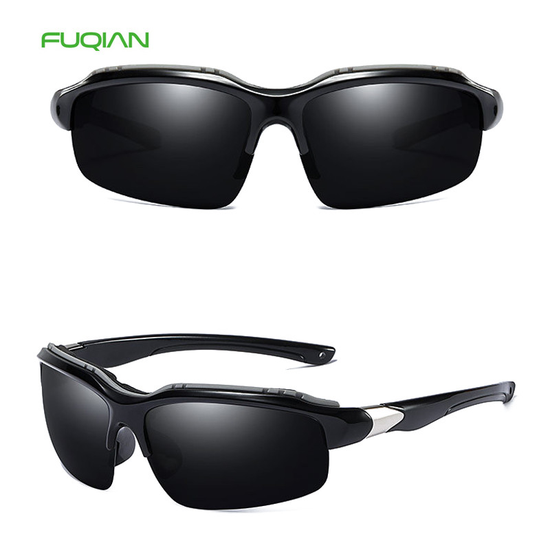 Bulk uv400 protection sports outdo polarized men women driving Eyewear