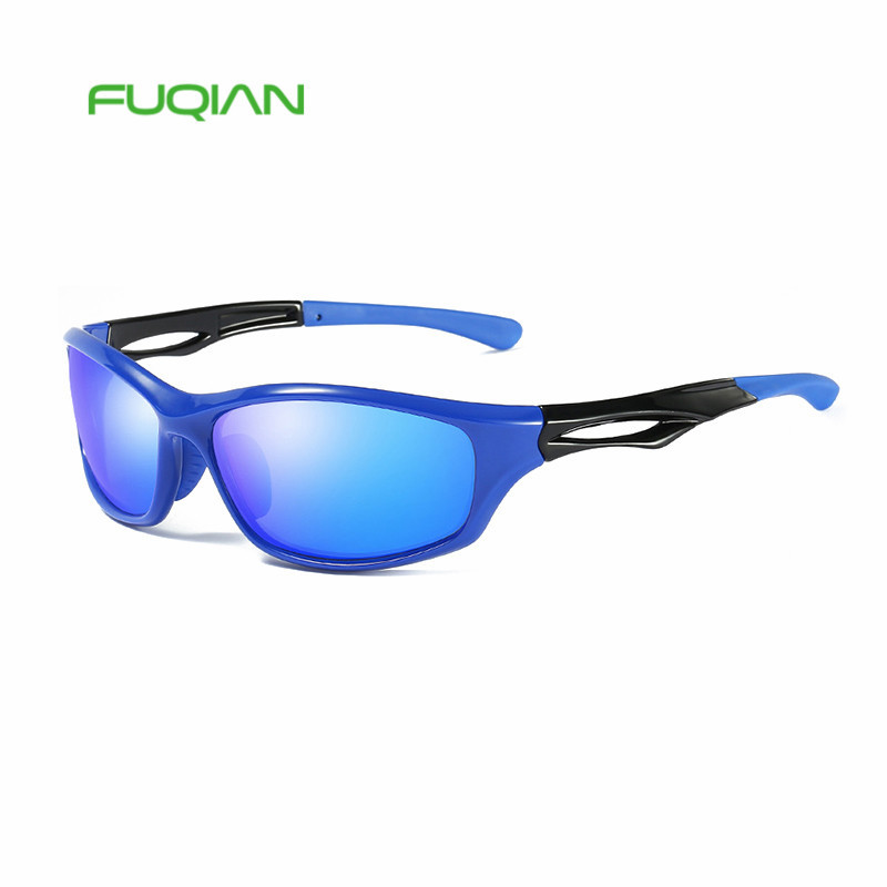 2019 Classic male female unisex cycling driving sun glasses polarized sports sunglasses2019 Classic male female unisex cycling driving sun glasses polarized sports sunglasses