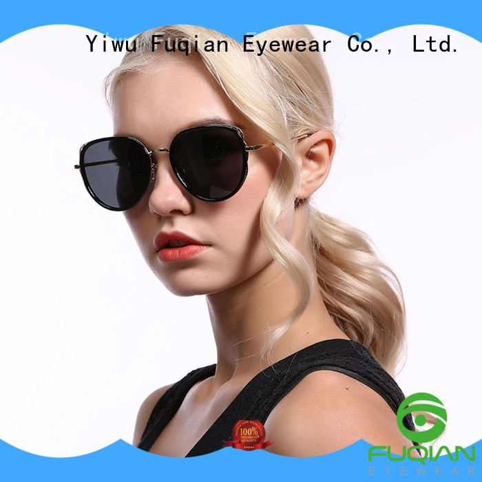 Fuqian New buy polarized sunglasses buy now for sport