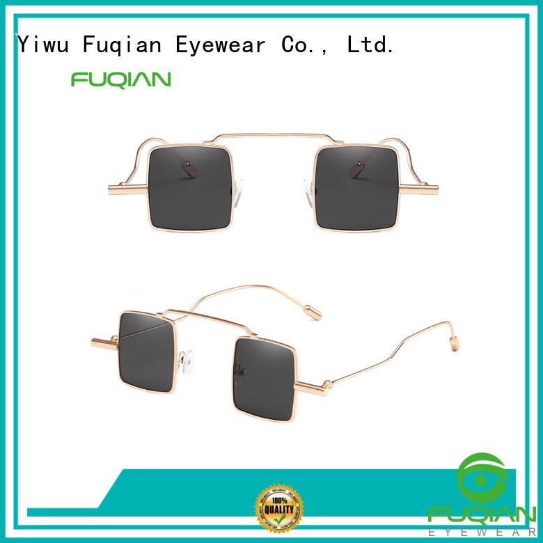 Wholesale dark polarized sunglasses ask online