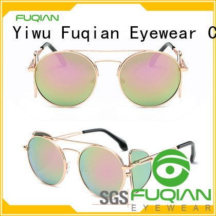 Fuqian polaroid sunglasses men buy now for racing