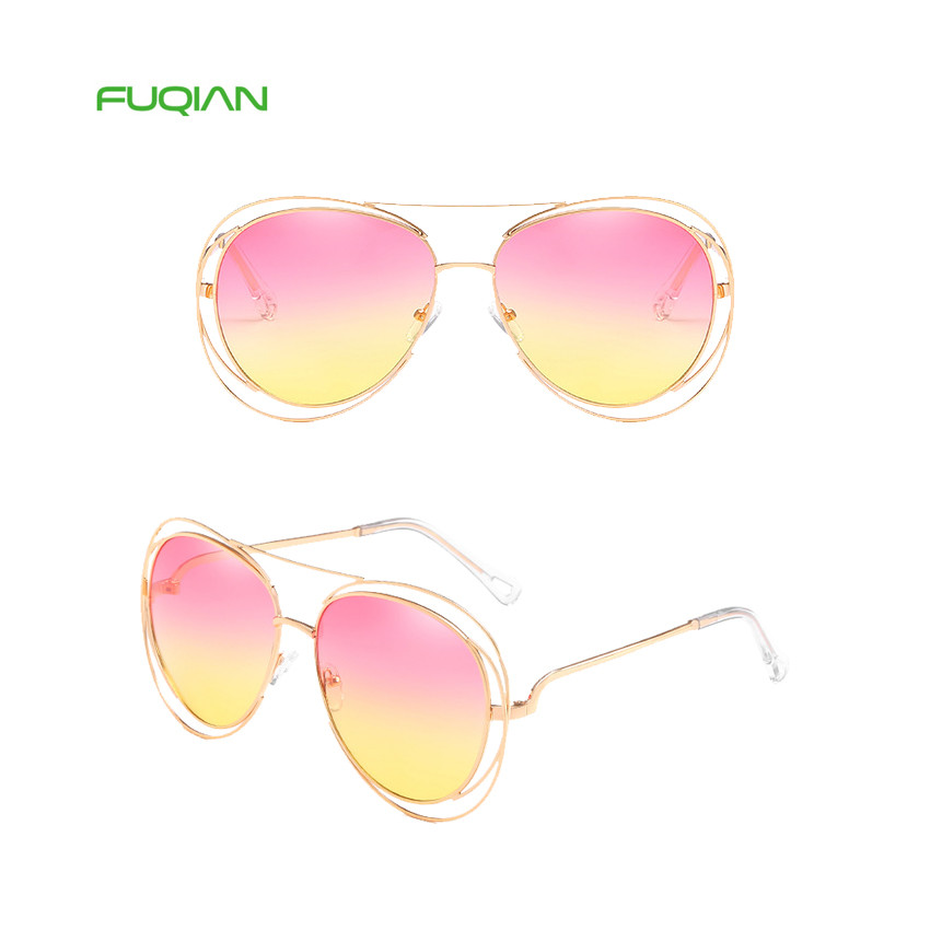 Bulk buy high quality aviator sunglasses for women online buy now for racing