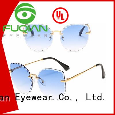 women stussy sunglasses Suppliers for women