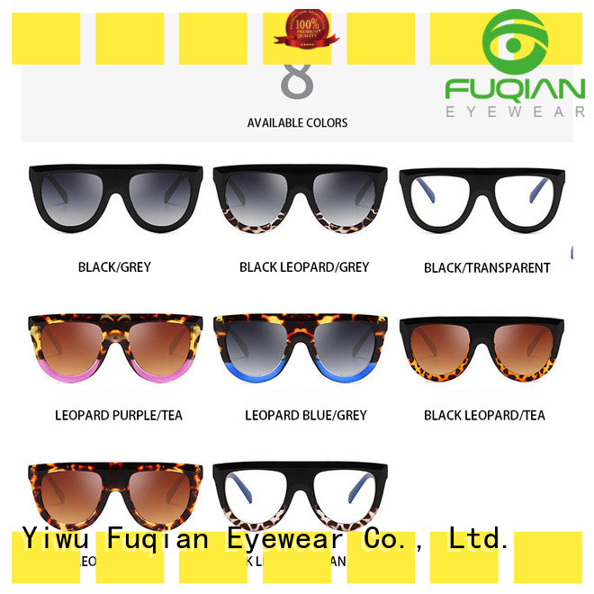 Best mens designer sunglasses sale company for women