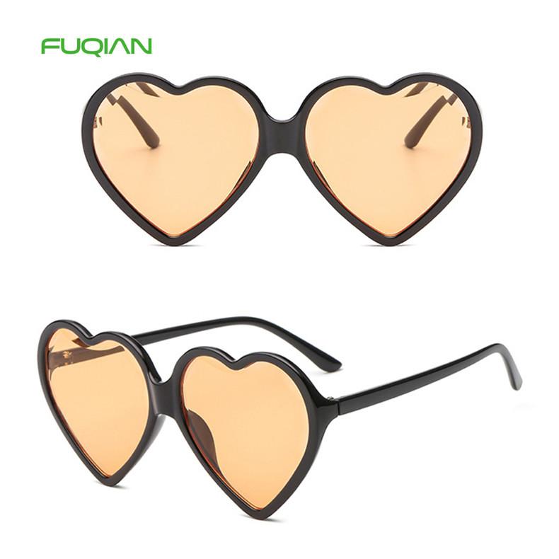 Vintage Sunglasses China Manufacturing Women Heart Flower Sun GlassesVintage Sunglasses China Manufacturing Women Heart Flower Sun Glasses