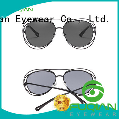 Fuqian designer sunglasses wholesale buy now for women