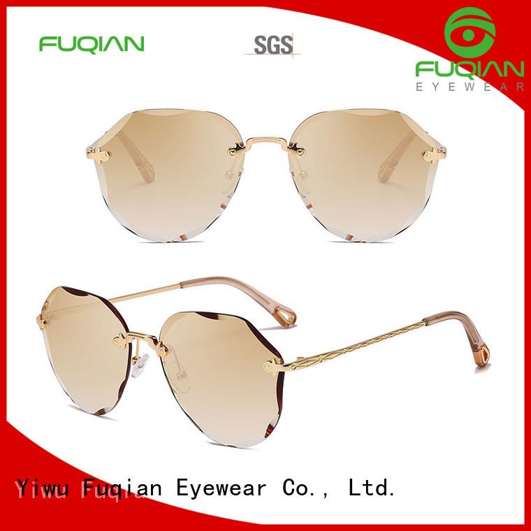Latest define polarized sunglasses company for racing