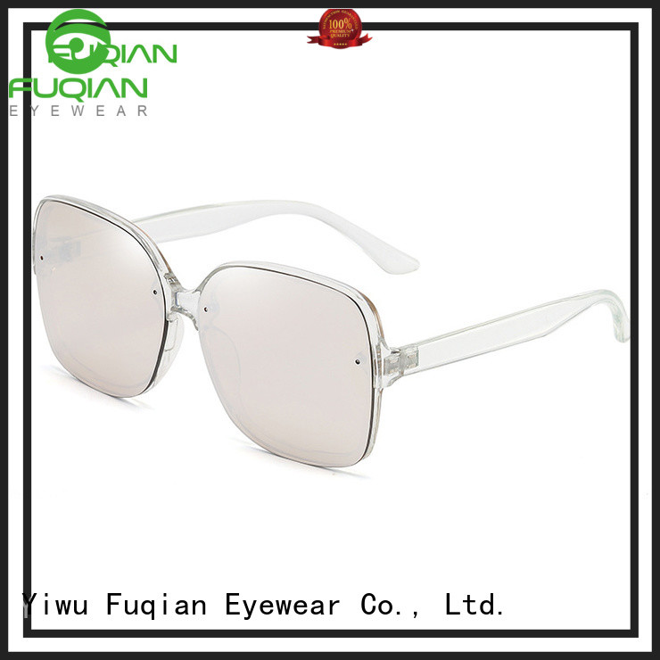 Wholesale what are polarised glasses factory for sport