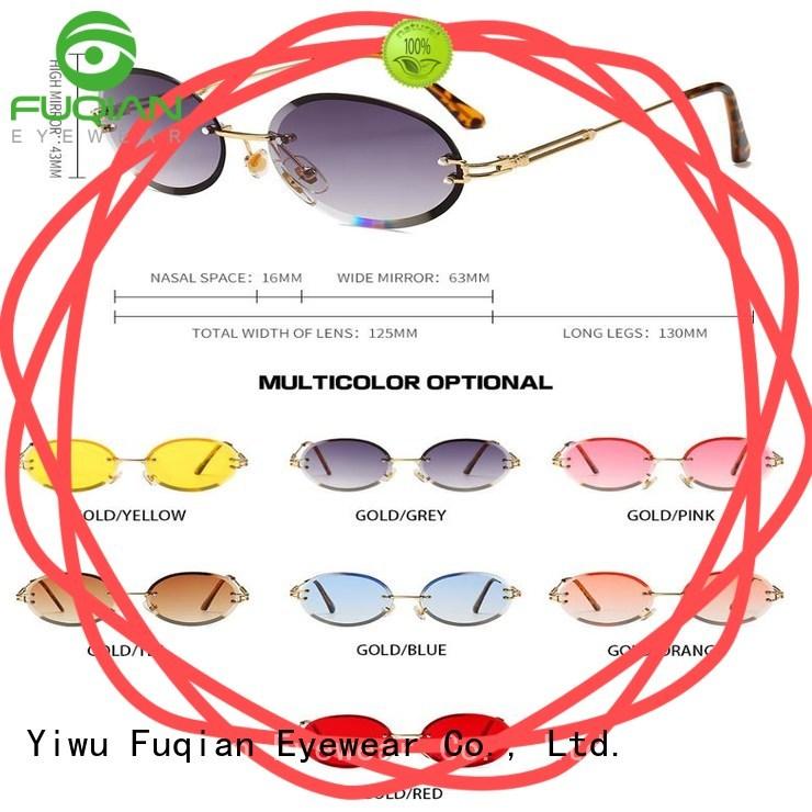 Fuqian optical polarization manufacturers