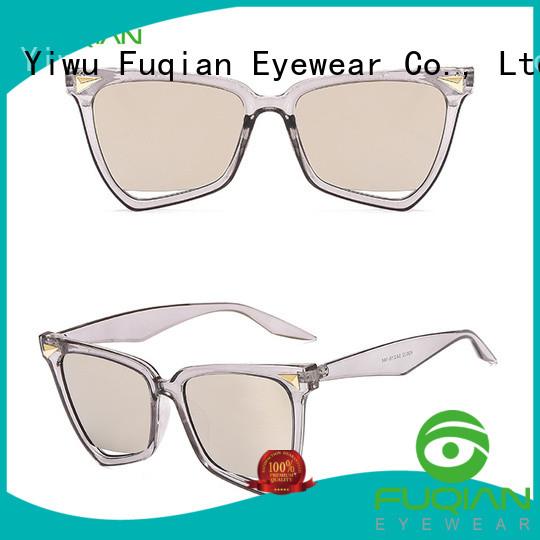 Fuqian women glasses sunglasses Supply