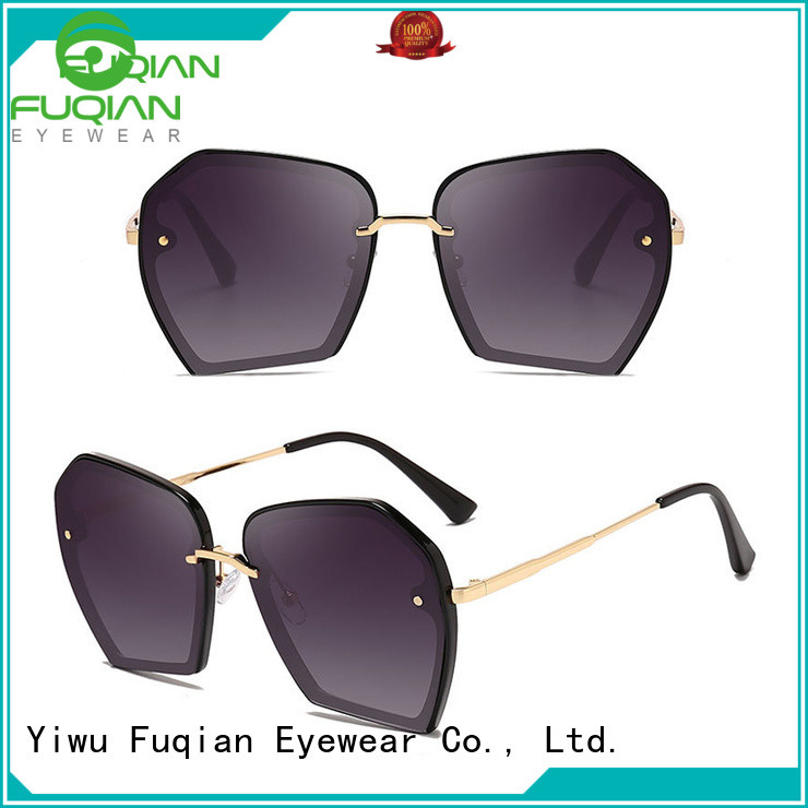 Best how to check polarized sunglasses Suppliers