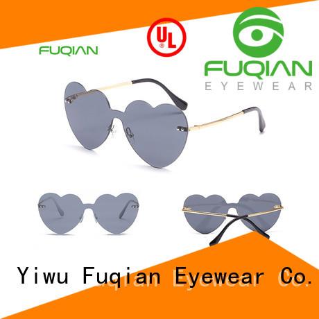 Latest polaroid sunglasses men buy now for women