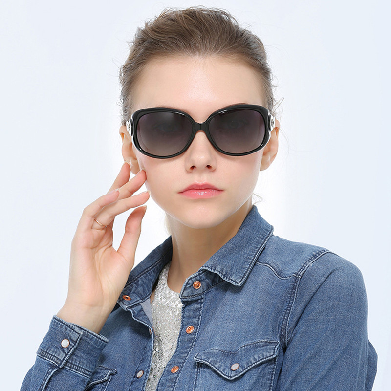 Hot sale rimmed round sunglasses especial hinge women oversized sunglasses with CE/FDAHot sale rimmed round sunglasses especial hinge women oversized sunglasses with CE/FDA